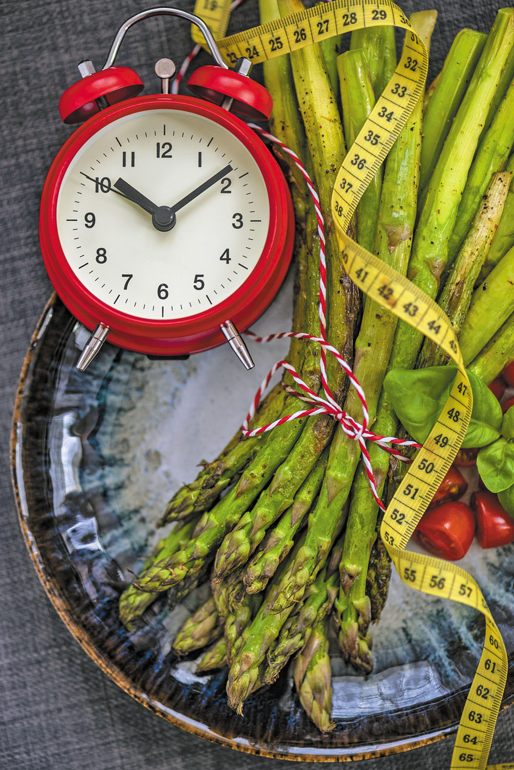 Can Scheduled Fasting Improve Your Health Harvard Health