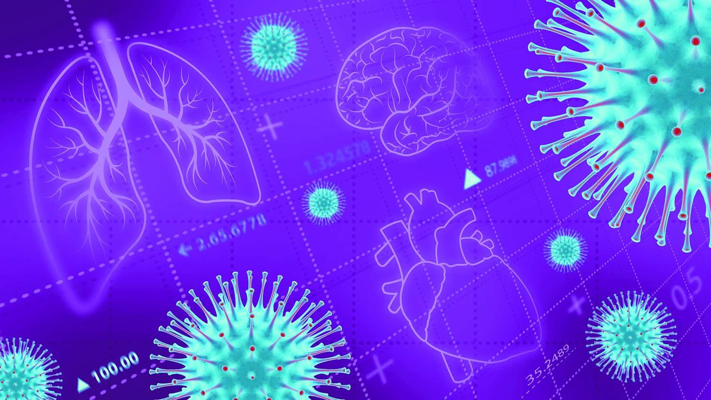 Covid 19 Still A Concern For The Heart Harvard Health