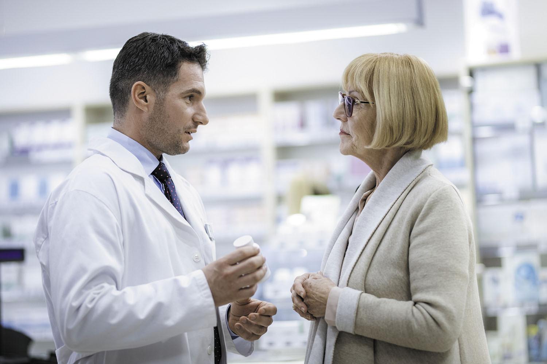 afc9f294 521f 4ab9 b9d2 2dd4eb7ccd06 - Heartburn medication update - Harvard Health
