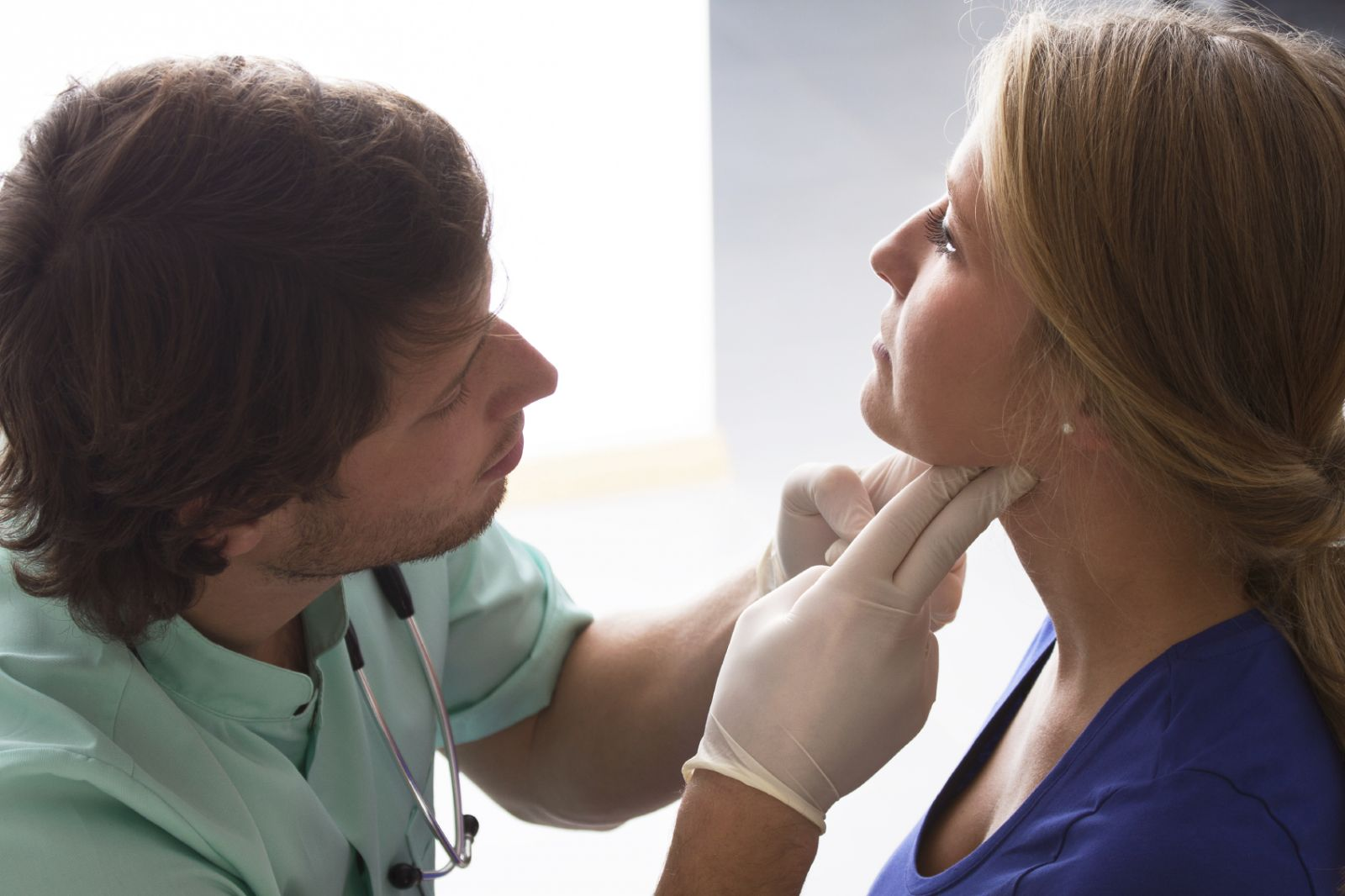 Is it just midlife, or is your thyroid slowing down? - Harvard Health