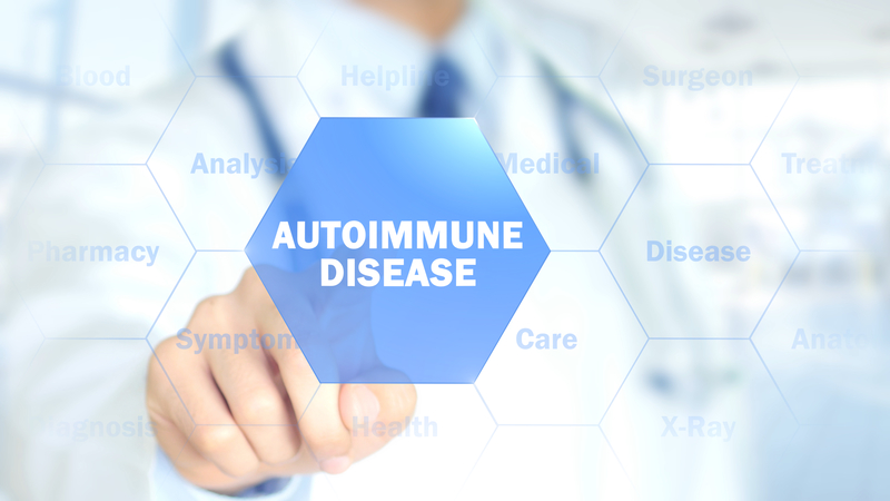 What's the deal with autoimmune disease? - Harvard Health