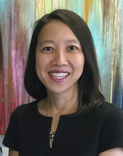 Hye-Chun Hur, MD