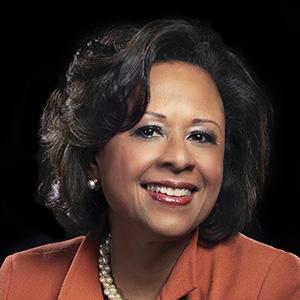 Paula A. Johnson, MD, MPH