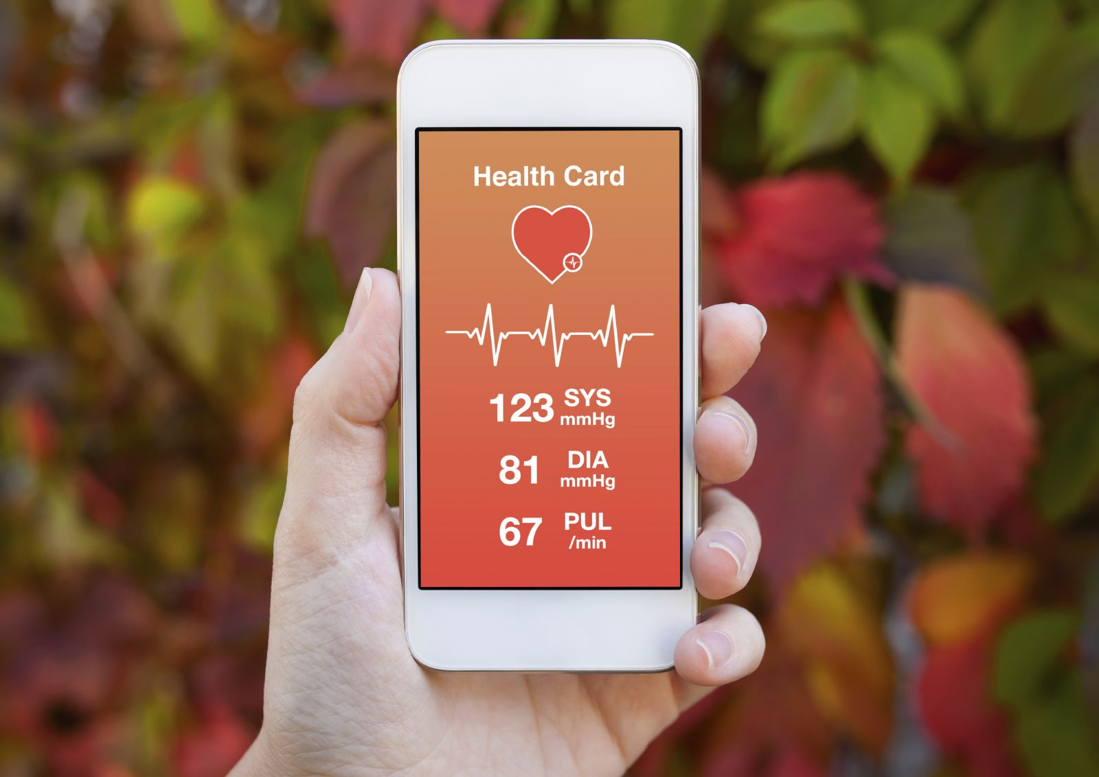 Must-have high-tech tools for caregivers