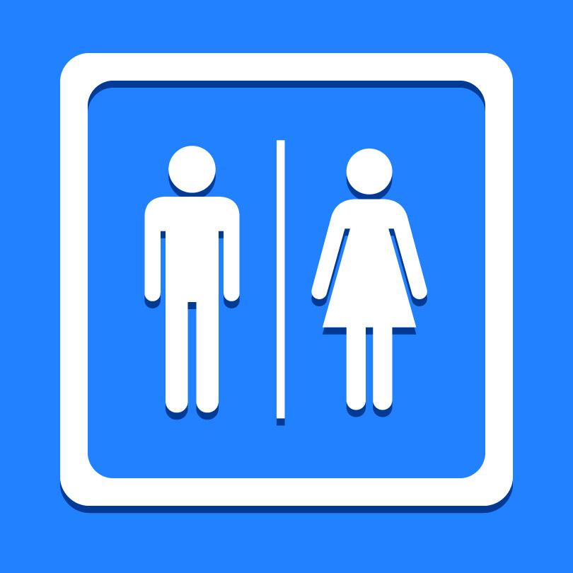 Build a better bladder - Harvard Health