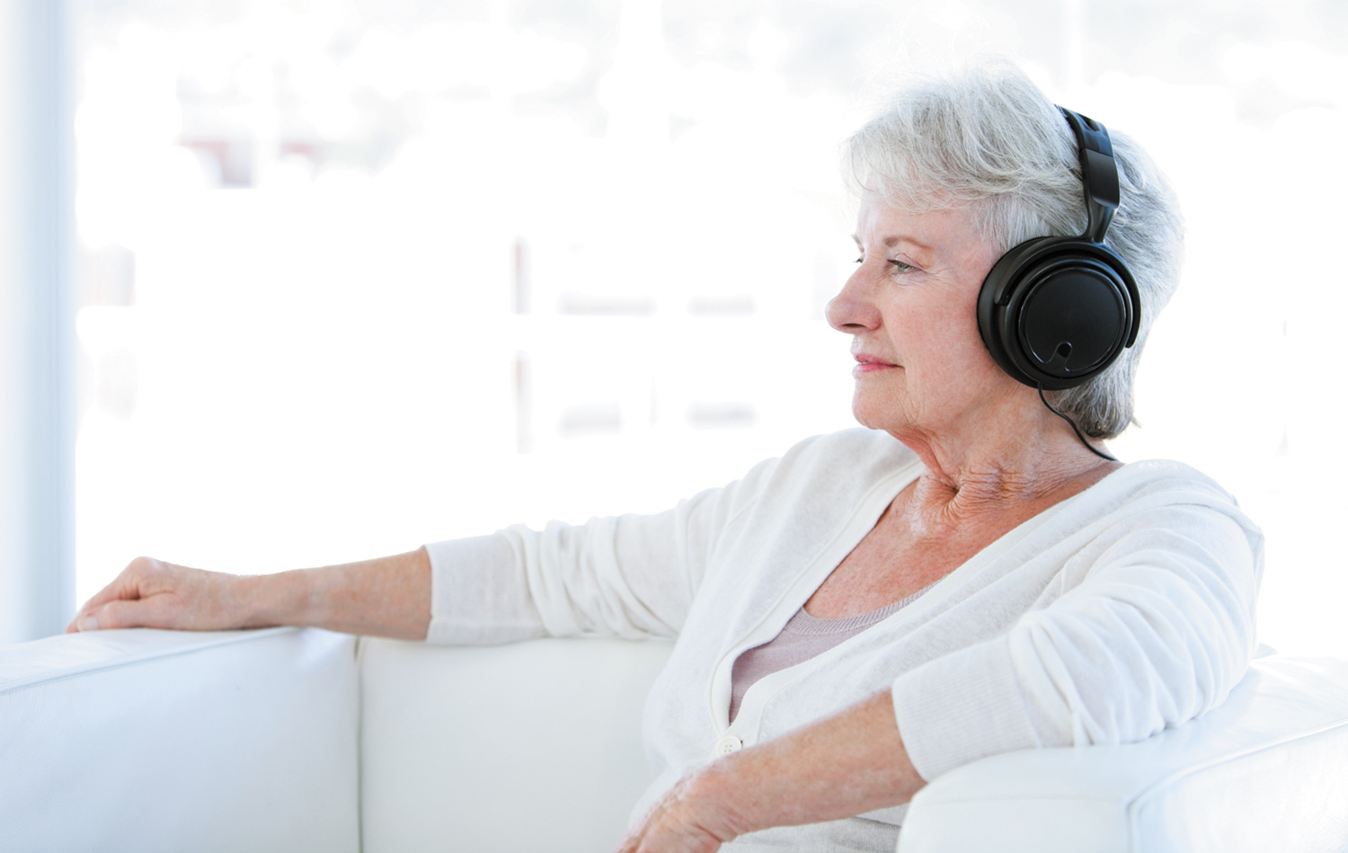 How music can help you heal - Harvard Health