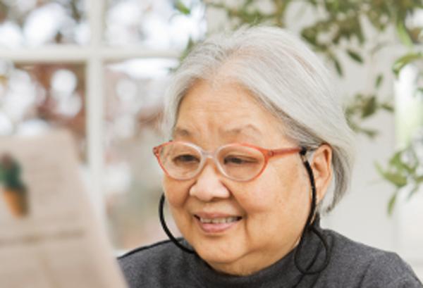 425e9b01466 Cheap reading glasses  Helpful or harmful  - Harvard Health