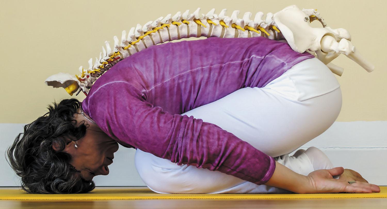 Babying your back may delay healing - Harvard Health