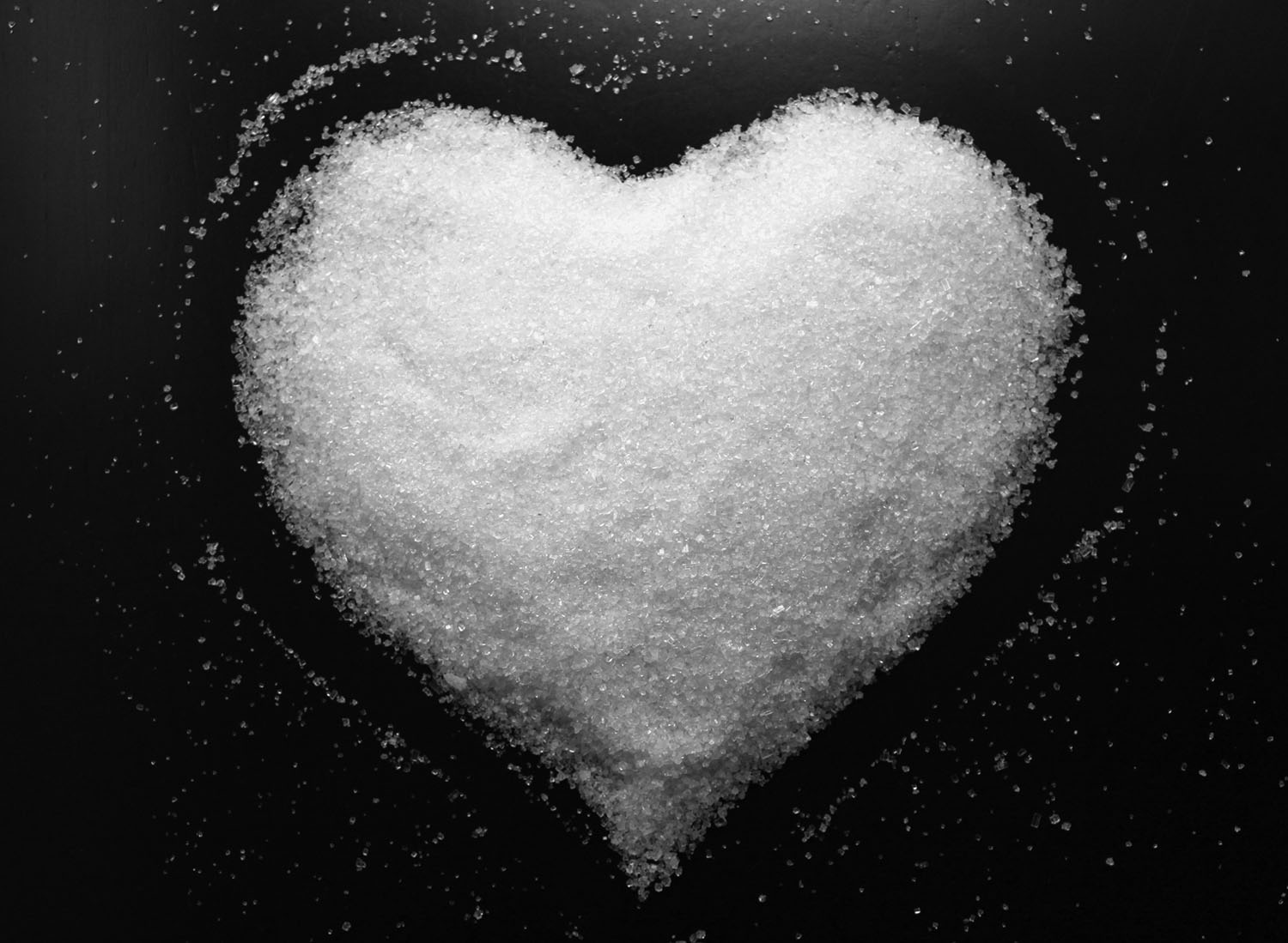 The sweet danger of sugar - Harvard Health