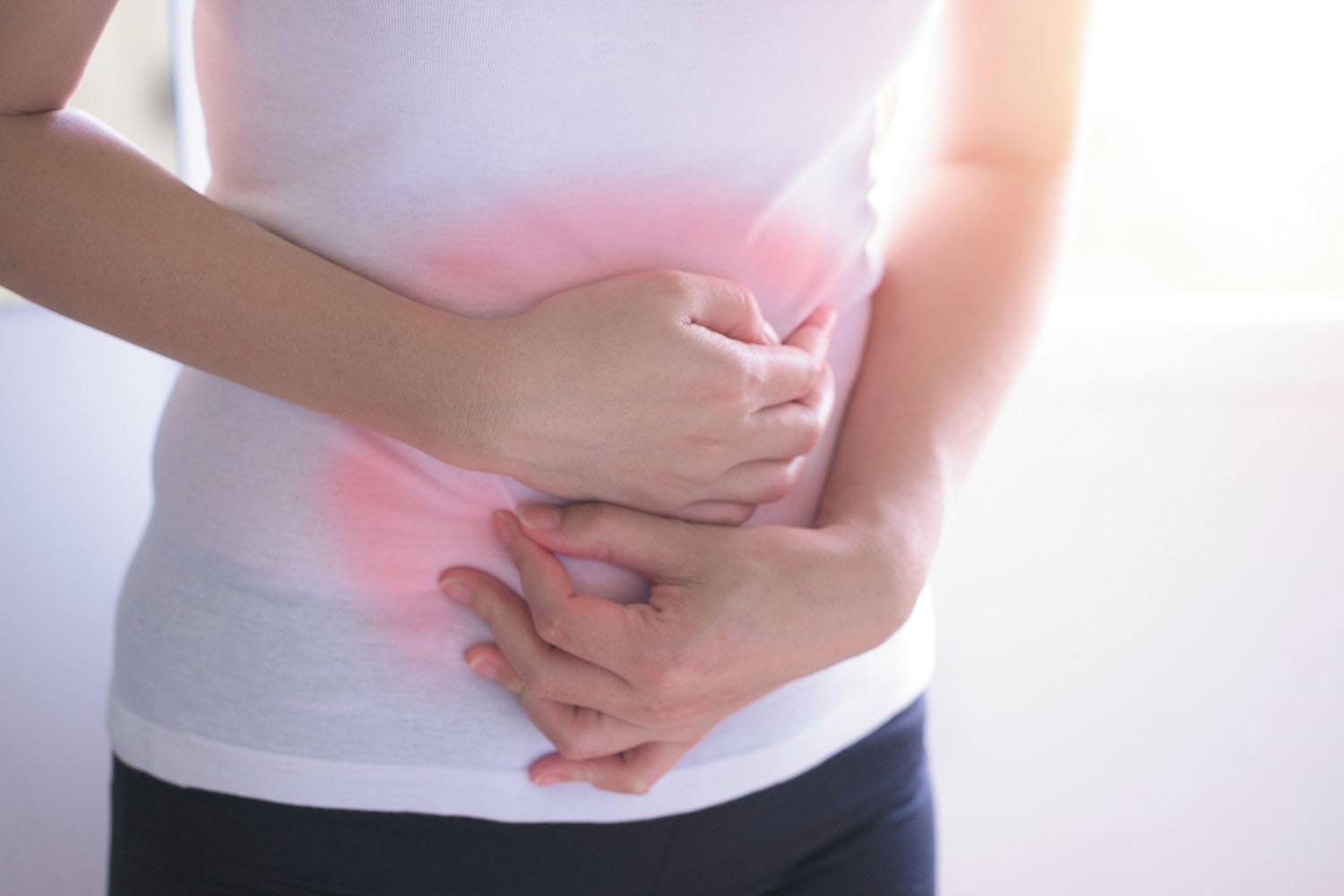 Avoid complications by treating chronic constipation early