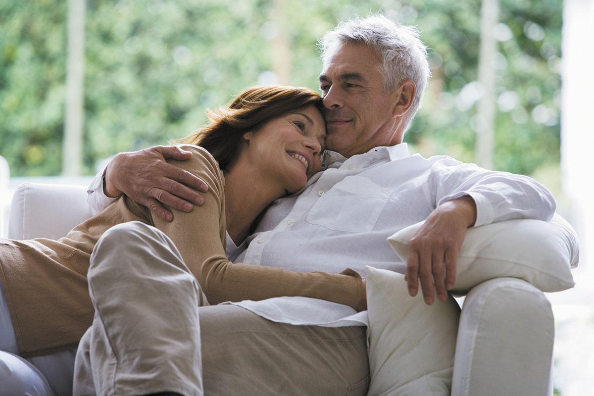 Farmakognozja online dating