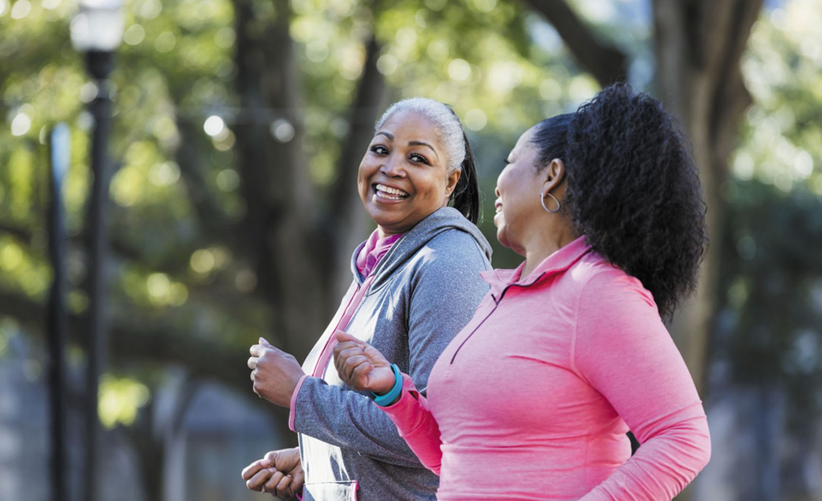 More Evidence That Growing Up Poor May >> More Evidence That Exercise Can Boost Mood Harvard Health