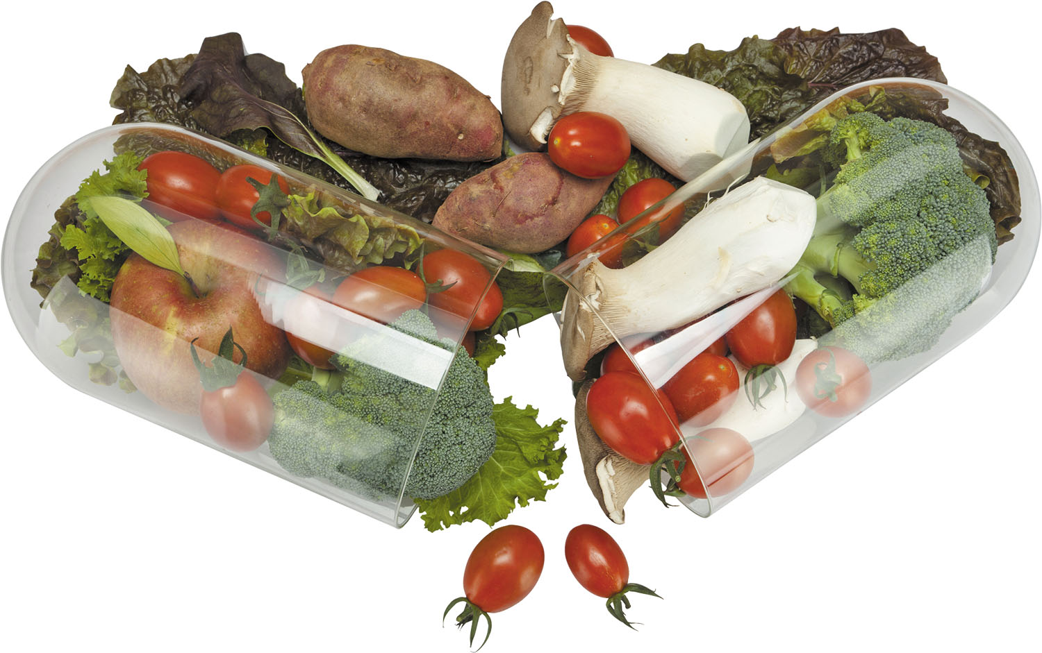 Do you need a daily supplement?