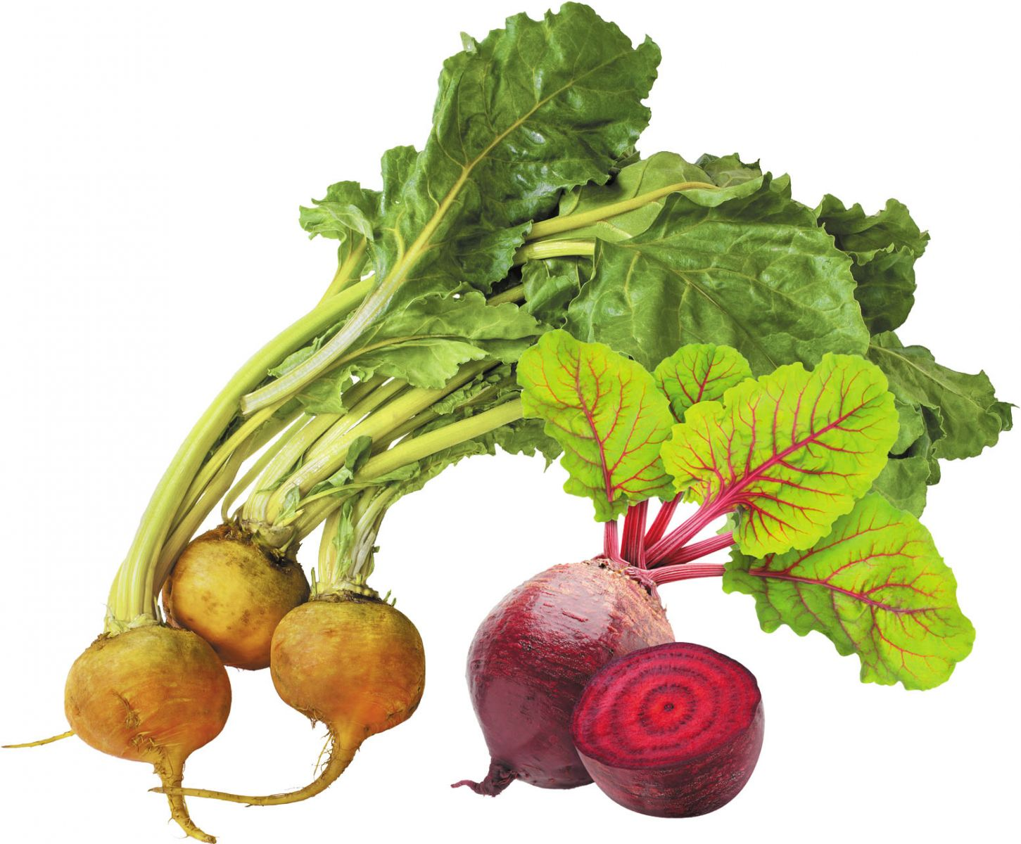 vegetable of the month beets harvard health