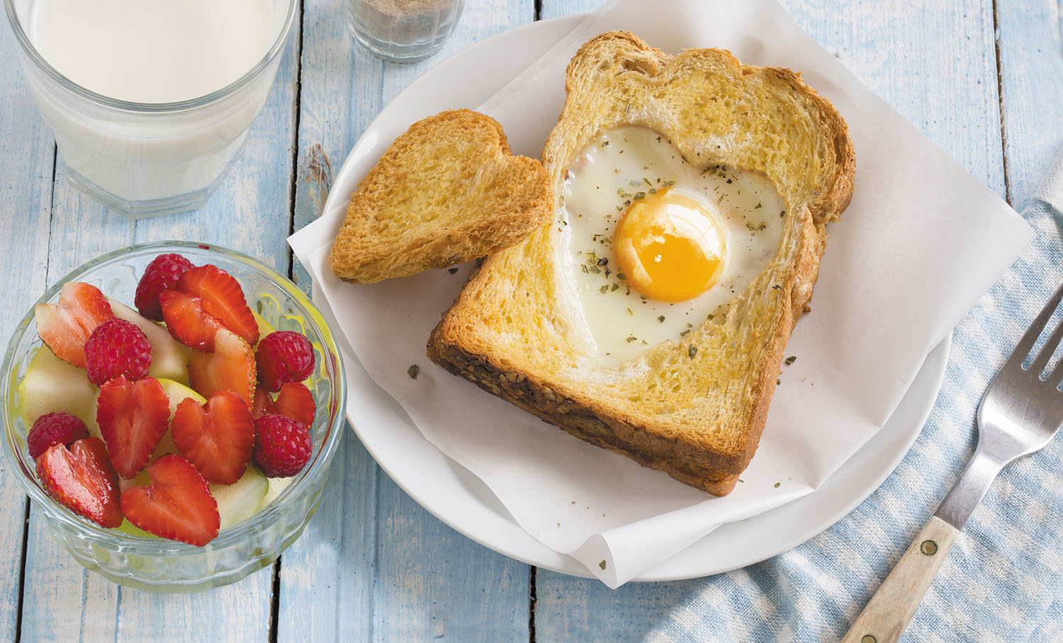 Health information and medical information harvard health eat an egg for breakfast prevent a stroke harvard womens health watch forumfinder Gallery
