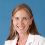 Claire McCarthy, MD