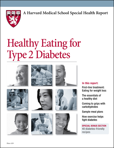WDD Facebook tile A healthy lifestyle can prevent up to %58 pf type 2  diabetes