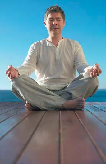harvard.edu - Harvard Health Publishing - Introduction to Yoga - Harvard Health