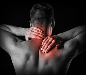 Neck pain a troubleshooting guide to help you relieve your pain neck pain a troubleshooting guide to help you relieve your pain solutioingenieria Gallery