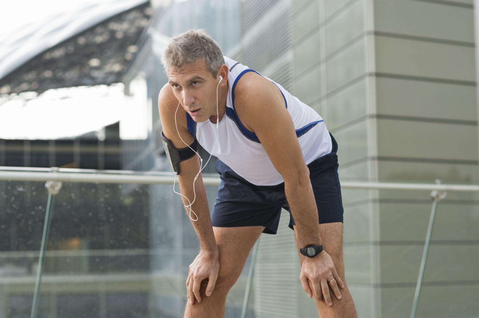 tough-workout-running