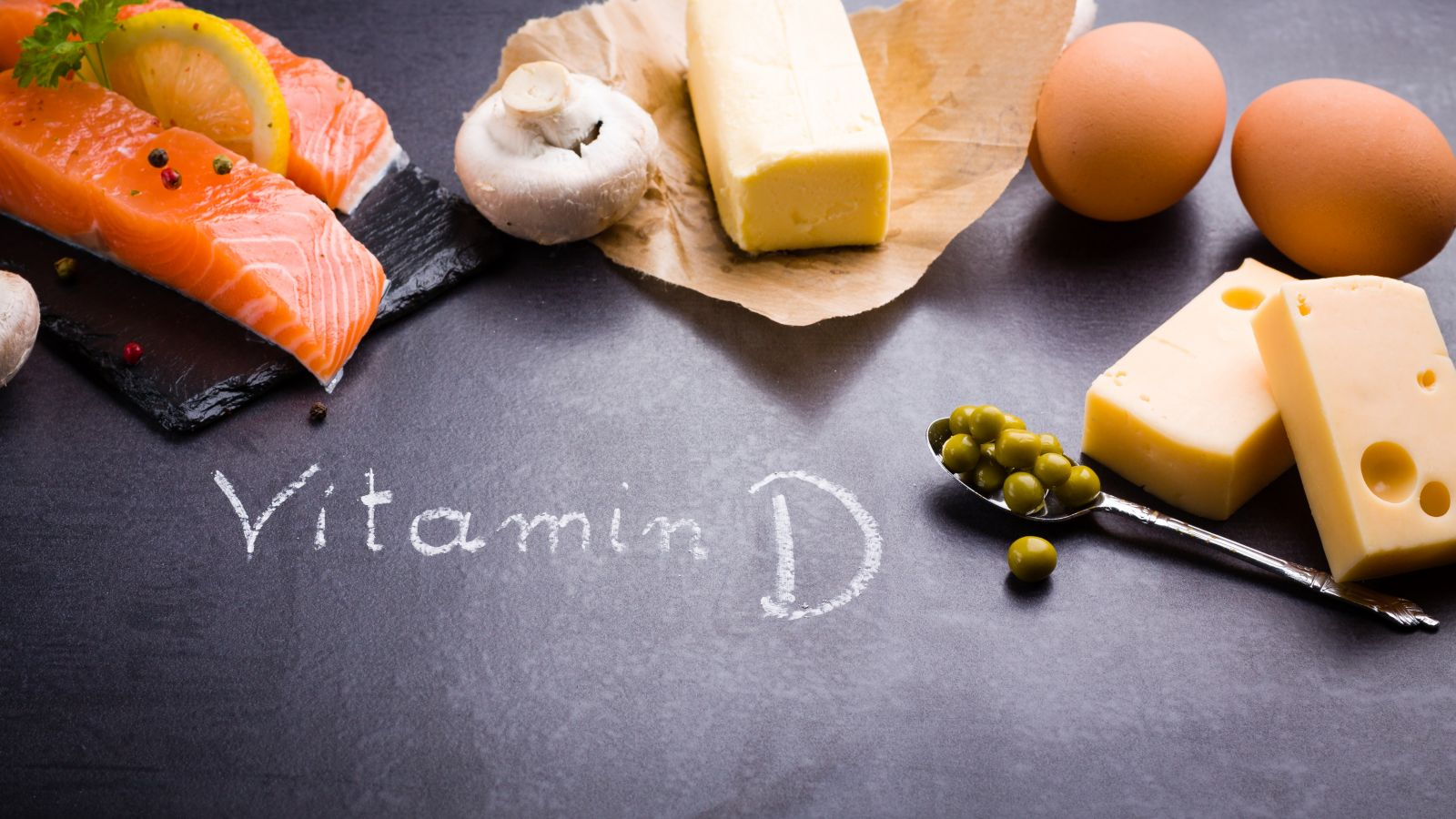 higher vitamin d levels linked to lower risk for diabetes