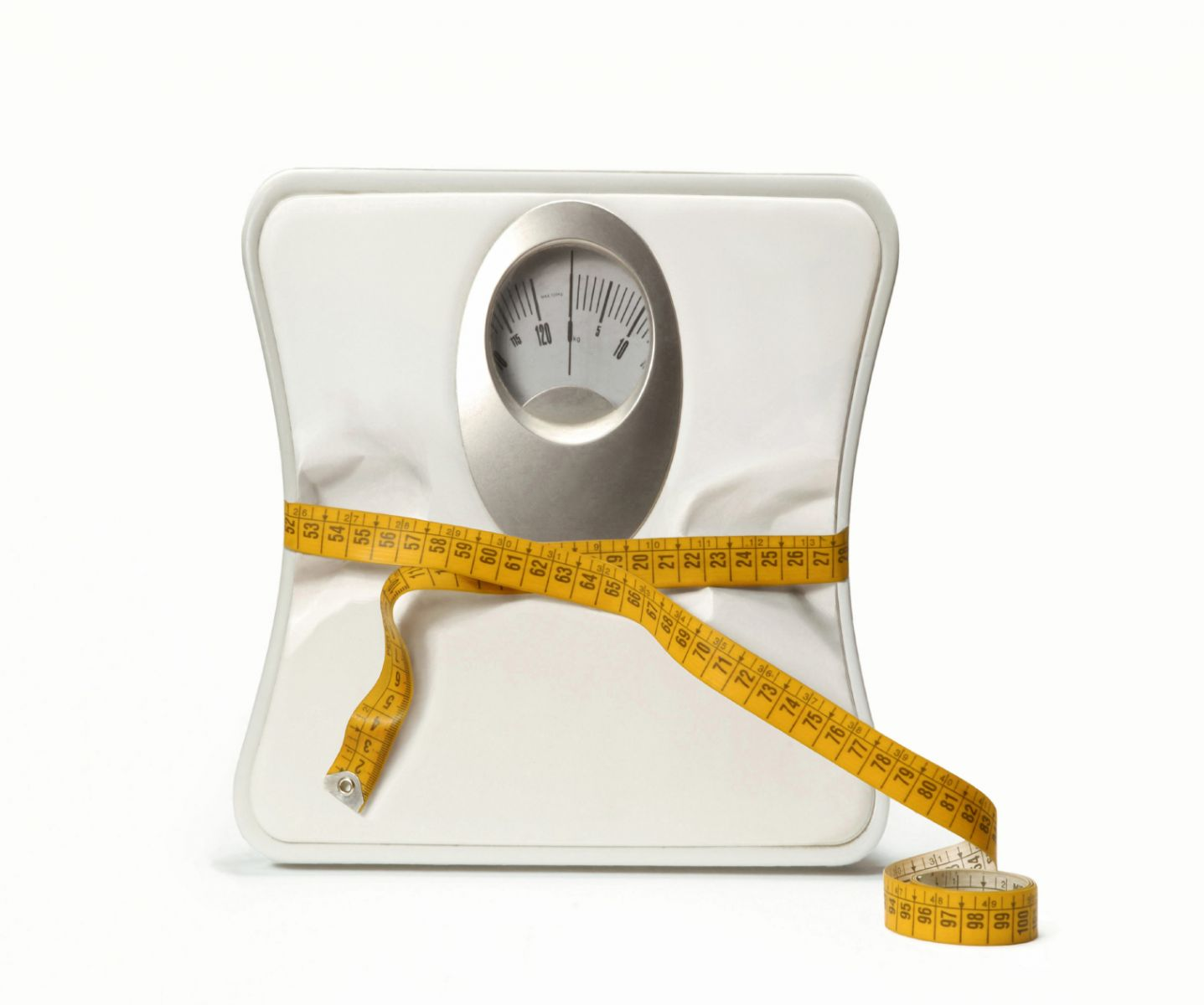 Find the weight-loss plan that works for you - Harvard Health