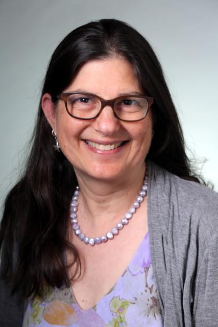 Melissa Bartick, MD's avatar