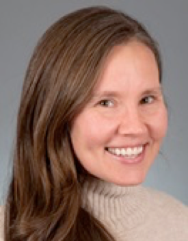 Brandi Henson, PsyD's avatar