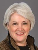 Ware-Janice
