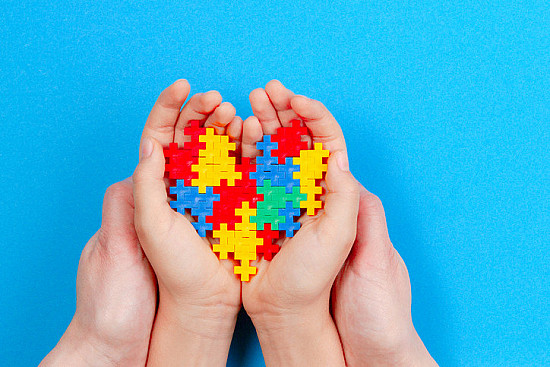 Congenital heart disease and autism: A possible link? featured image