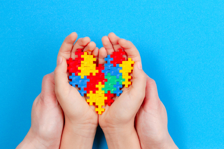 heart-and-puzzle-pieces-autism