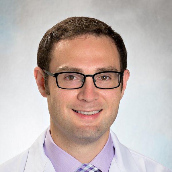 William Renthal, MD, PhD's avatar