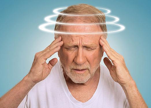 Vestibular migraine: Progress in the search for treatments featured image