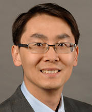Leo Kim, MD, PhD's avatar