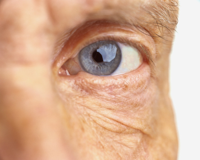 close-up-of-older-persons-eye