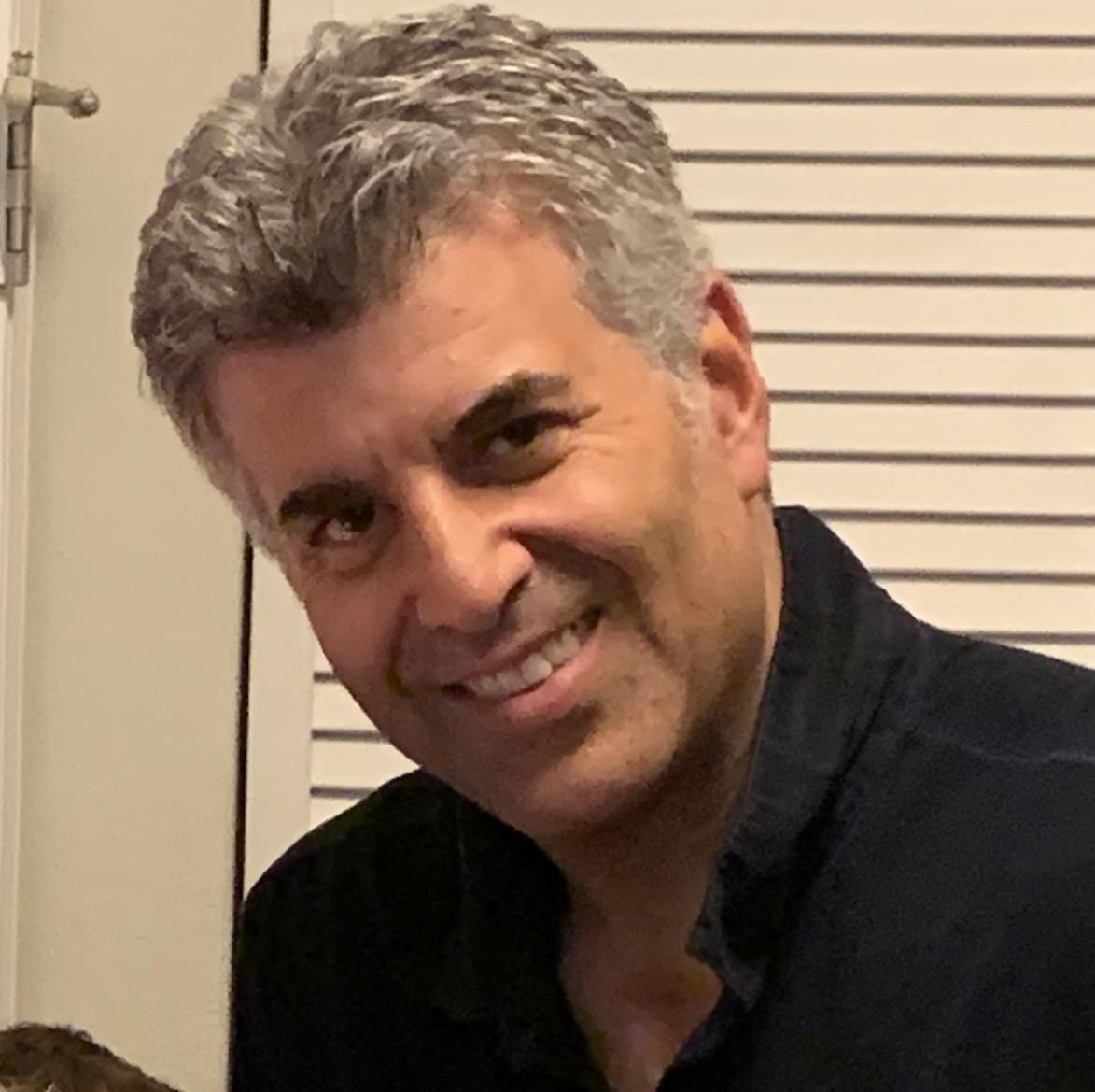Todd Ellerin, MD's avatar