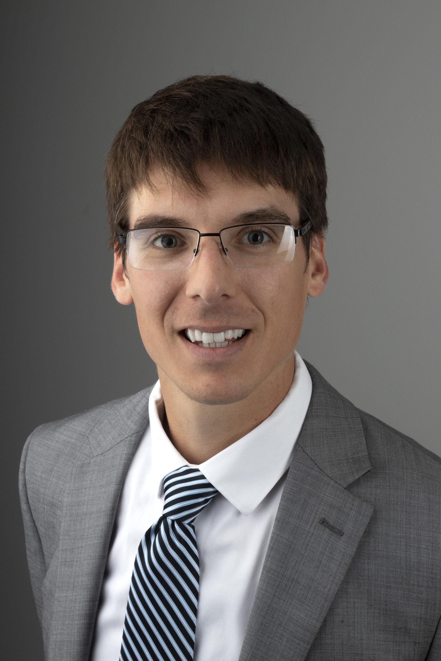 James Naples, MD's avatar