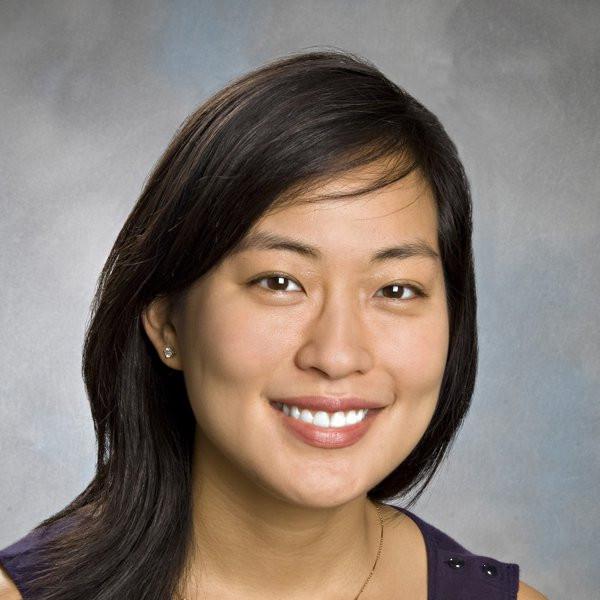 Jennifer Lin, MD's avatar