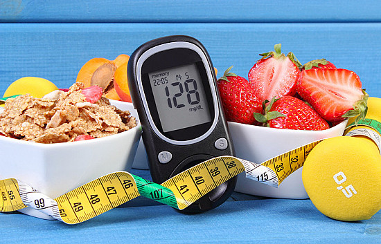 Good news for those with type 2 diabetes: Healthy lifestyle matters featured image