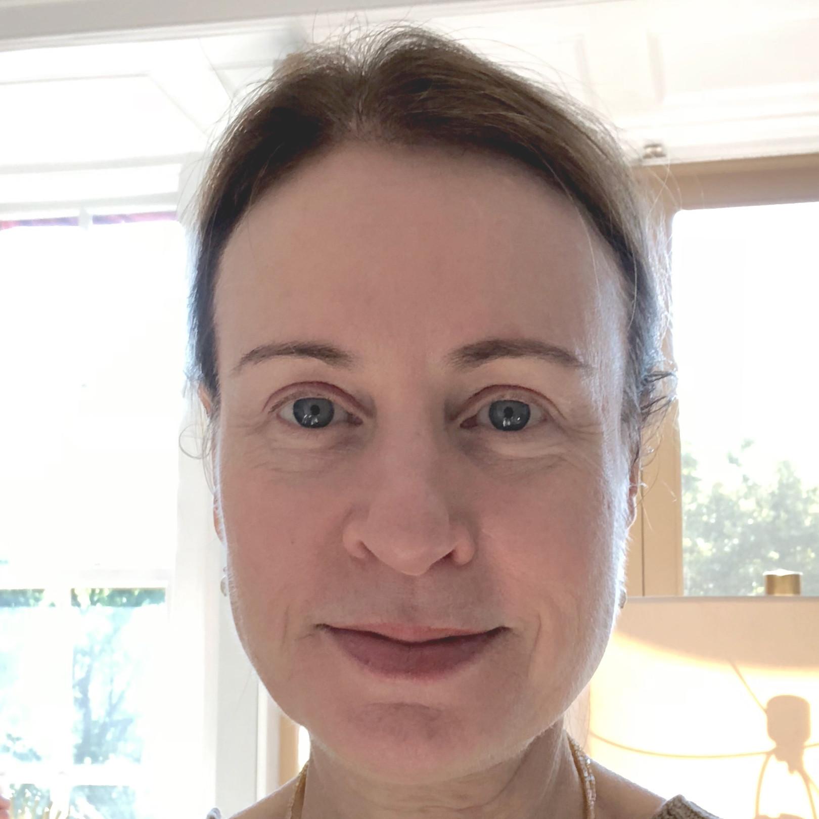 Elizabeth Liebson, MD's avatar