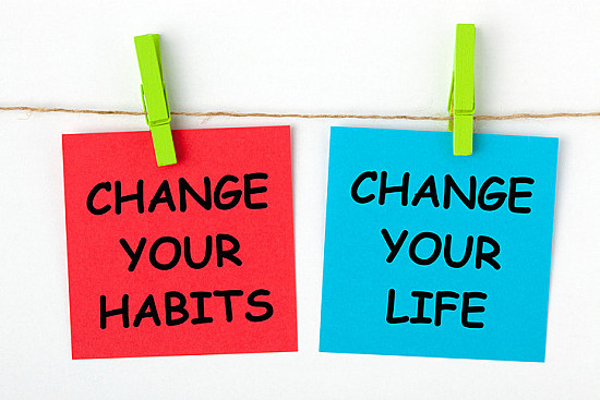 Five healthy habits net more healthy years featured image