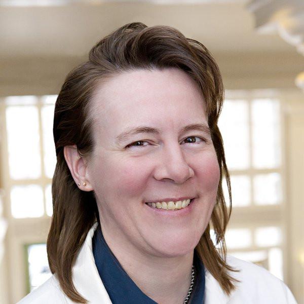 Amy Leigh Miller, MD, PhD's avatar