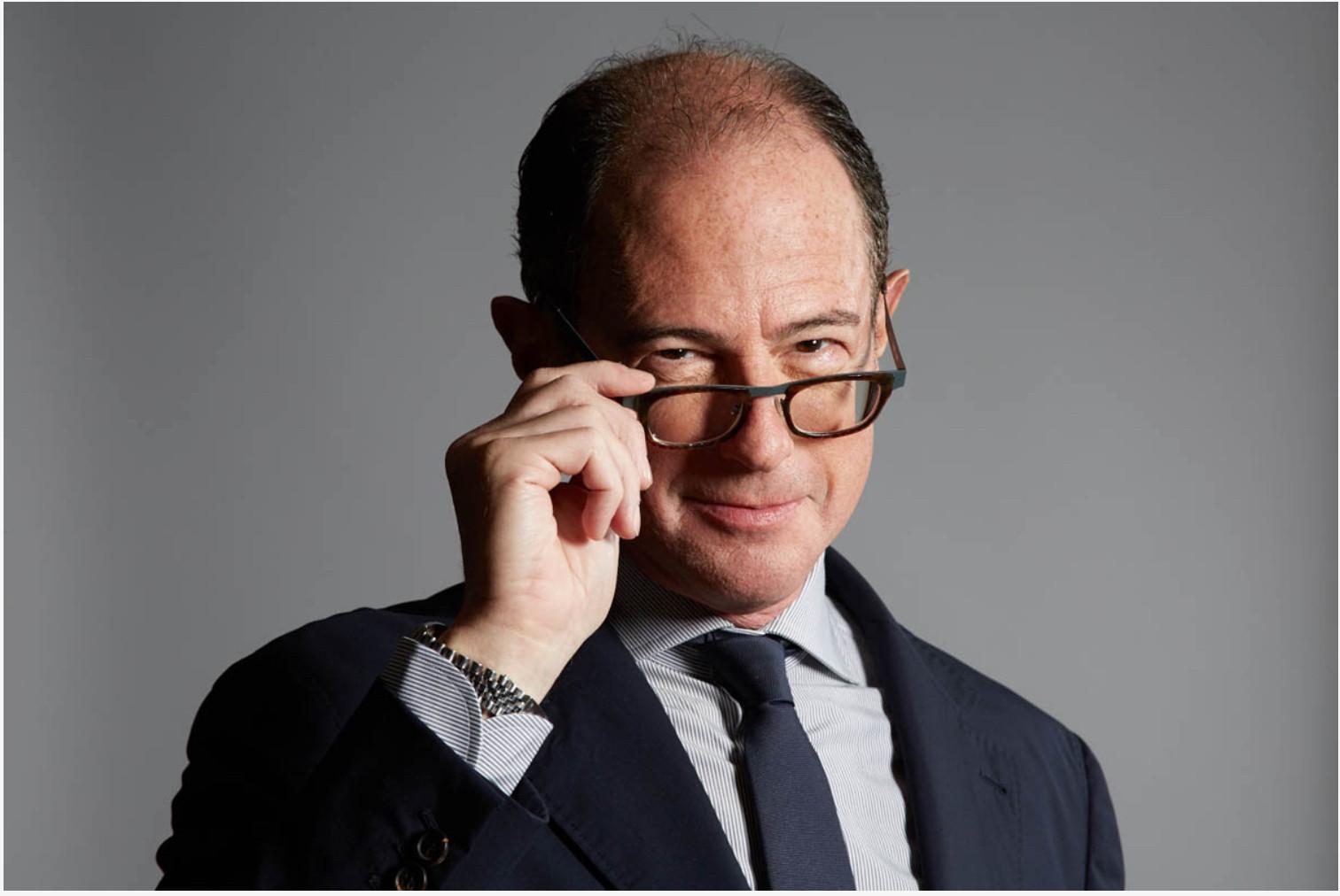John Sharp, MD's avatar