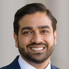 Babar Memon, MD, MSc's avatar