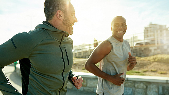 Why the human heart thrives with exercise featured image