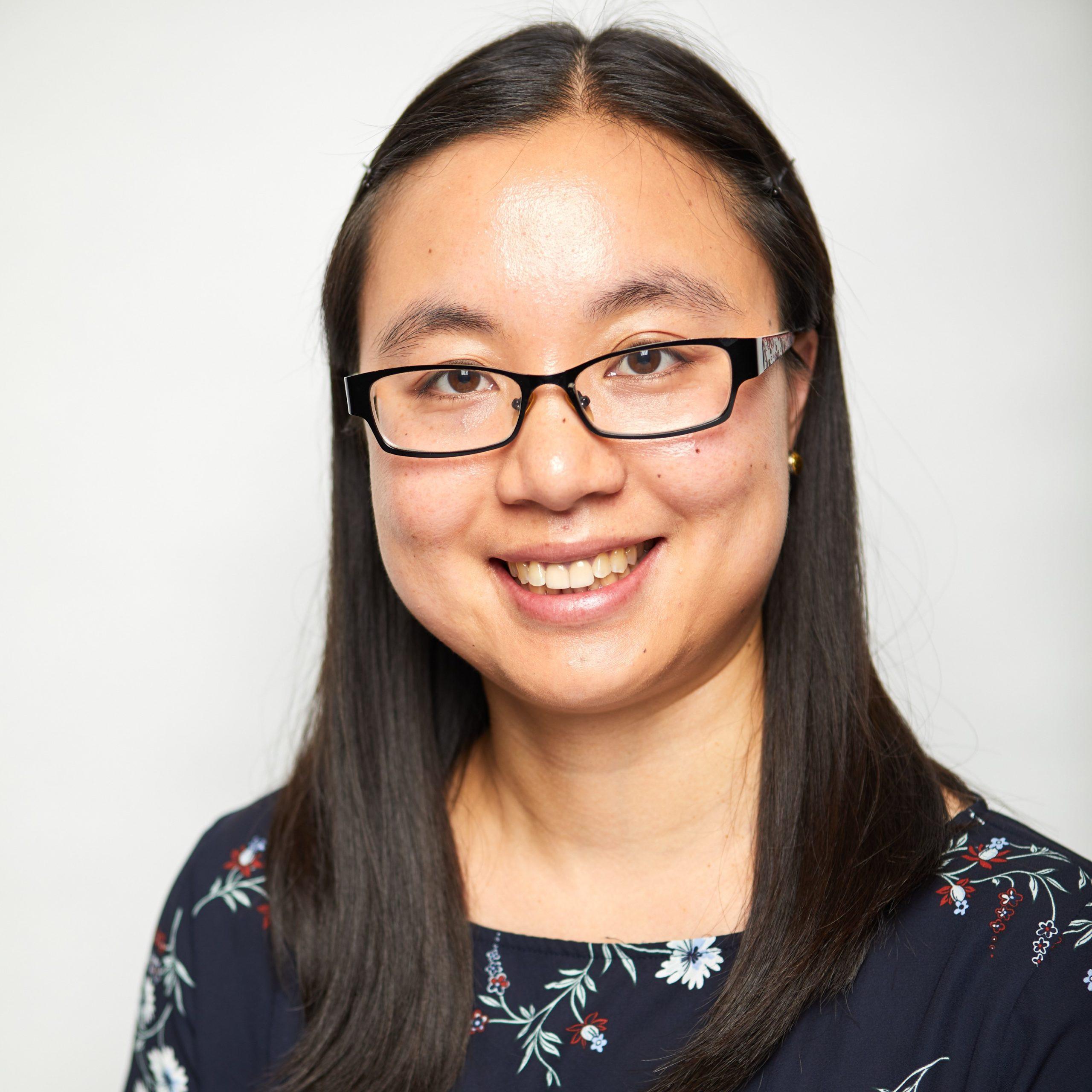 Robyn Thom, MD's avatar