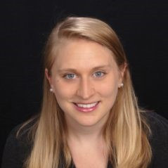 Molly Wolf, MD's avatar