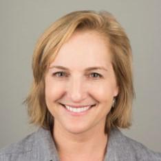 Laura K. Rock, MD's avatar