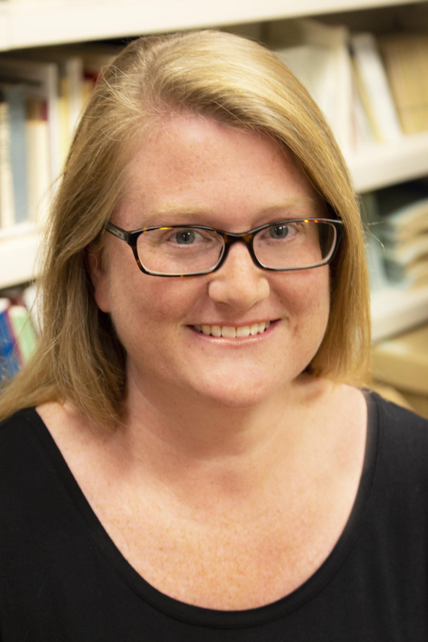 Debi LaPlante, PhD's avatar