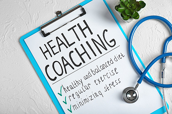 Health coaching is effective. Should you try it? featured image